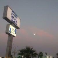 7/25/2013 tarihinde Ferah G.ziyaretçi tarafından Say Coiffeur'de çekilen fotoğraf