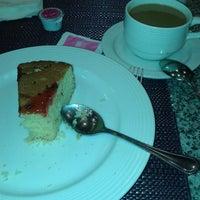 Foto tomada en Liverpool Restaurante por Ana Belen R. el 2/1/2013