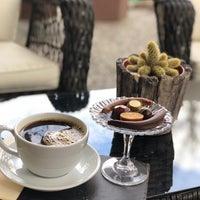 Снимок сделан в Benelux Chocolate пользователем 👑👑👑 4/12/2019
