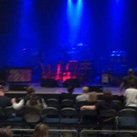 Photo taken at Omaha Civic Auditorium - Music Hall by Jay H. on 4/12/2014