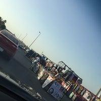 Photo taken at سوق الاثنين by Alaa D. on 5/16/2016
