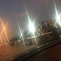 Photo taken at سوق الاثنين by Alaa D. on 12/12/2016