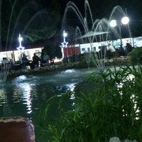 5/22/2013 tarihinde Erdem S.ziyaretçi tarafından Atatürkçü Düşünce Derneği Parkı'de çekilen fotoğraf