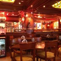 Foto scattata a Happy Bar & Grill Lazur da Boris D. il 9/13/2013