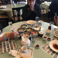 Photo taken at S. W. Chinese  Seafood And BBQ by Max M. on 11/29/2016