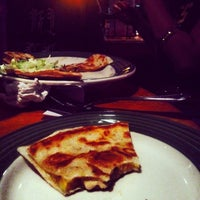 Photo taken at Applebee's by Sy O. on 6/27/2014