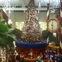 Foto tirada no(a) Shopping Vitrine Iguatemy por Mariana M. em 12/6/2012