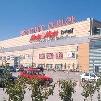 8/10/2013 tarihinde Pelin B.ziyaretçi tarafından Optimum Outlet'de çekilen fotoğraf