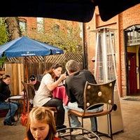 Photo taken at TAPAteria Old World & Colorado Tapas & Wines by TAPAteria Old World & Colorado Tapas & Wines on 6/3/2014