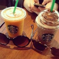 Photo taken at Starbucks by Enzo v. on 6/5/2013