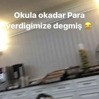 9/9/2017 tarihinde ⚜️💎Seray💎⚜️ziyaretçi tarafından Metropolitan Hotel Taksim'de çekilen fotoğraf