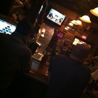 Photo taken at O'Sullivans Irish Pub by Kimberly B. on 12/26/2012