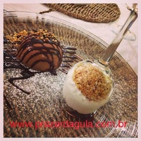 Photo taken at Agriturismo La Villa by Hevelinny M. on 6/4/2014