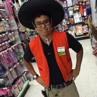 Photo taken at Party City by Shannon N. on 10/12/2014