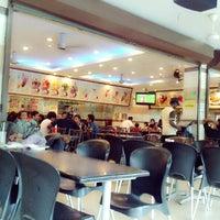 Photo taken at Restoran Al-Ali Bistro by 'Izzuddin I. on 4/29/2013