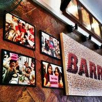 Photo taken at Restoran Barra by 'Izzuddin I. on 5/3/2013