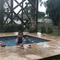 Photo taken at Rancho La Carreta by Erika C. on 7/14/2018