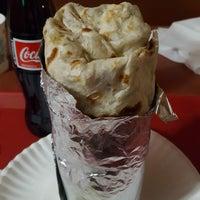 Photo taken at Tacos El Grullense #1 by Ryan B. on 1/6/2017