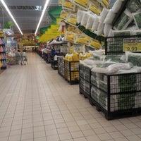 Photo taken at Giant Hypermarket by Luke R. on 7/3/2013