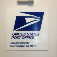 Photo taken at US Post Office by Arthur H. on 2/28/2013