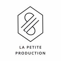 Photo taken at La Petite Production by Danae B. on 12/1/2017