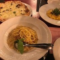 Foto tomada en Restaurante Margherita por Adrian T. el 11/30/2017