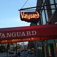 Foto scattata a Village Vanguard da Rik D. il 6/10/2013
