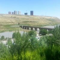 5/29/2013 tarihinde Adem S.ziyaretçi tarafından Erdebil Köşkü'de çekilen fotoğraf