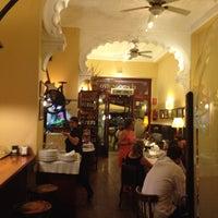 Foto tomada en Restaurante El Encuentro por Felix V. el 7/11/2015