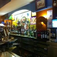 Foto tomada en Café Bar Cristal por Oscar R. el 5/6/2013