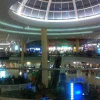 Photo taken at Roosevelt Field by Caslon C. on 2/27/2013