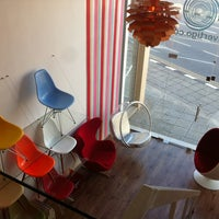 ... Photo Taken At Vertigo Interiors Cyprus By Ben M. On 2/13/ ...