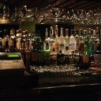 Photo taken at Bar Plan B by Peter on 8/7/2013