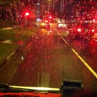 Photo taken at 206 Ang Mo Kio Ave 1 by Suhaili A. on 2/14/2013