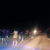 Photo taken at Two Capitals & Street Fighters by Наташенька on 8/16/2014