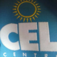 Photo taken at CEL- Centro Literatus Ensino Profissional by Leyde P. on 3/8/2013
