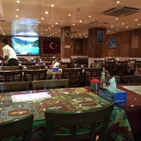 Photo taken at Ankara Restaurant by Salman B. on 2/25/2014