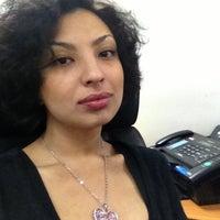 """Photo taken at БЦ """"САТ"""" by Aiya I. on 4/3/2013"""