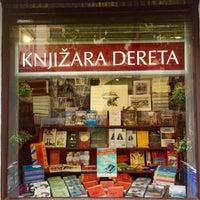 Photo taken at Dereta by Silvija F. on 9/22/2016
