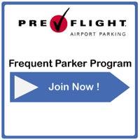 Photo taken at PreFlight Airport Parking by PreFlight Airport Parking on 11/20/2014