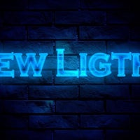 Photo taken at New Ligths by Paulo G. on 9/20/2014