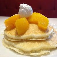 Photo taken at Pancake House by Michael G. on 7/6/2013
