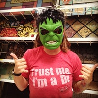Photo taken at Walmart Supercenter by Jt P. on 6/30/2013