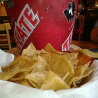 Photo taken at Super Antojitos by Tracy on 1/26/2013