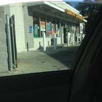 Photo taken at Shell by Renee T. on 3/8/2013