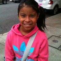 1326 N Hoover Street Photo 1