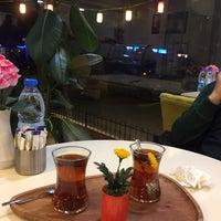 2/16/2018 tarihinde Enes K.ziyaretçi tarafından Yakupoğlu Künefe'de çekilen fotoğraf