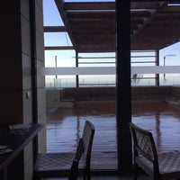 2 13 2018 Tarihinde Thegodgave Tziyaretci Tarafindan Le Meridien Oran Hotel Amp