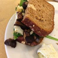 Photo taken at First Watch – Breakfast, Brunch & Lunch by Carola L. on 2/5/2013