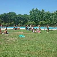 Club deportivo somontes el pardo 12 tips for Piscina somontes